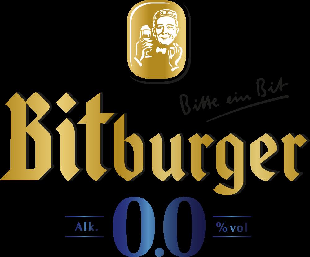 Bitburger 0,0