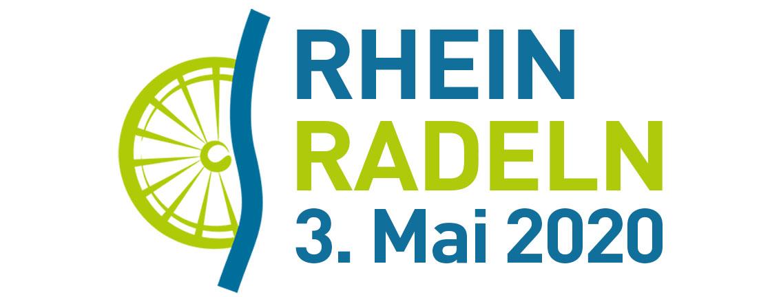 RheinRadeln 3.5.2020