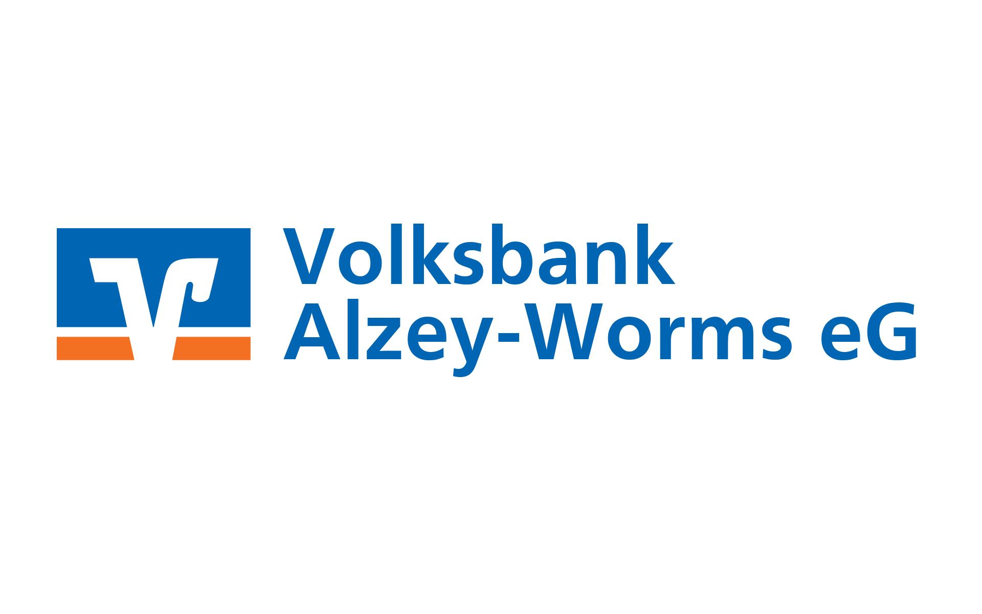 Volksbank Alzey Worms